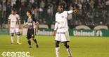 [10-07] Figueirense 1x1 Ceará - 15