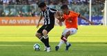 [11-08-2018] Ceara x Atletico - Primeiro tempo Part.2 - 23  (Foto: Mauro Jefferson / Cearasc.com)