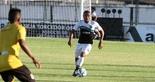 [18-05] Reapresentação + treino coletivo - 11  (Foto: Rafael Barros / cearasc.com)