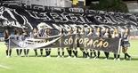 [25-10] Ceará 2 x 1 Boa Esporte - 7  (Foto: Christian Alekson / cearasc.com)