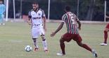 [28-03-2018] Ceará x Fluminense - Copa do Brasil Sub 20 - 30  (Foto: Bruno Aragão e Christian Alekson / CearaSC.com)