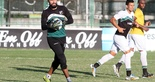 [18-05] Reapresentação + treino coletivo - 12  (Foto: Rafael Barros / cearasc.com)