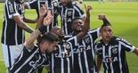 [06-05-2018] Corinthians 1 x 1 Ceará - 13  (Foto: Felipe Santos / CearáSC)