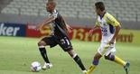 [31-03] Ceará 0 x 0 Horizonte - 18