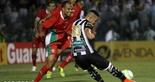 [03-08] Ceará 2 x 2 Boa Esporte 02 - 11