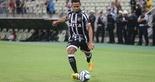 [29-03-2018] Ceará 6 x 0 Salgueiro 1  - 34 sdsdsdsd  (Foto: Mauro Jefferson / CearaSC.com)