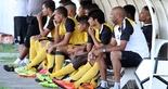 [18-05] Reapresentação + treino coletivo - 15  (Foto: Rafael Barros / cearasc.com)