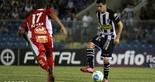 [03-08] Ceará 2 x 2 Boa Esporte 02 - 12