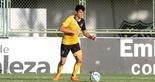 [18-05] Reapresentação + treino coletivo - 16  (Foto: Rafael Barros / cearasc.com)