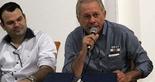 [25-08-2017] Almoço do Conselho Deliberativo - 4  (Foto: Lucas Moraes /cearasc.com )