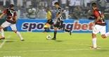 [28-02] Ceará 5 x 1 Vitória - 43