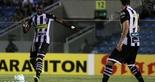 [03-08] Ceará 2 x 2 Boa Esporte 02 - 13