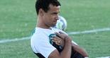 [18-05] Reapresentação + treino coletivo - 17  (Foto: Rafael Barros / cearasc.com)