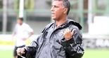 [09-03] Treino técnico - Vovozão - 16  (Foto: Rafael Barros/CearáSC.com)