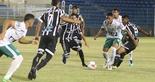 [14-06-2018] Ceara 1 x 2 Floresta - Sub17 - 17  (Foto: Lucas Moraes/Cearasc.com)
