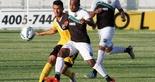 [18-05] Reapresentação + treino coletivo - 18  (Foto: Rafael Barros / cearasc.com)