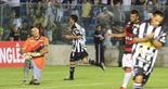 [28-02] Ceará 5 x 1 Vitória - 44