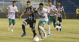 [14-06-2018] Ceara 1 x 2 Floresta - Sub17 - 18  (Foto: Lucas Moraes/Cearasc.com)