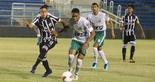 [14-06-2018] Ceara 1 x 2 Floresta - Sub17 - 19  (Foto: Lucas Moraes/Cearasc.com)
