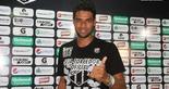 [27-05] Apresentação de Mineiro, Alan Pinheiro e Renan Luís - 3