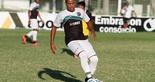 [18-05] Reapresentação + treino coletivo - 19  (Foto: Rafael Barros / cearasc.com)