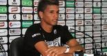 [27-05] Apresentação de Mineiro, Alan Pinheiro e Renan Luís - 4