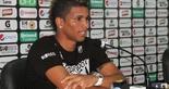 [27-05] Apresentação de Mineiro, Alan Pinheiro e Renan Luís - 5