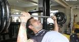 [22-09] Treino técnico + tático - 6  (Foto: Israel Simonton/CearaSC.com)