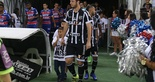 [11-10-2017] Ceara 1 x 2 Fortaleza Part. 1 - 4  (Foto: Lucas Moraes / Cearasc.com)