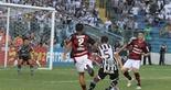 [18-03] Ceará x Guarany de Sobral - 17