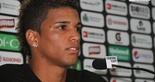 [27-05] Apresentação de Mineiro, Alan Pinheiro e Renan Luís - 6