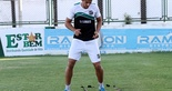 [18-05] Reapresentação + treino coletivo - 20  (Foto: Rafael Barros / cearasc.com)