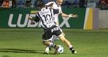 [04-06] Ceará 2 x 2 Botafogo - 14