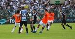 [11-08-2018] Ceara x Atletico - Primeiro tempo Part.2 - 25  (Foto: Mauro Jefferson / Cearasc.com)