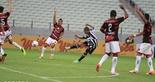 [13-04] Ceará 5 x 2 Guarany (S) - 02 - 3
