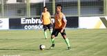 [17-01-2017] Treino Técnico + Tático - 17  (Foto: Bruno Aragão / cearasc.com)