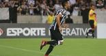 [29-03-2018] Ceará 6 x 0 Salgueiro 1  - 35  (Foto: Mauro Jefferson / CearaSC.com)