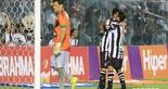 [28-02] Ceará 5 x 1 Vitória - 45