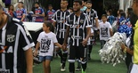 [11-10-2017] Ceara 1 x 2 Fortaleza Part. 1 - 5  (Foto: Lucas Moraes / Cearasc.com)