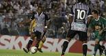 [29-09] Ceará x Ipatinga - 28