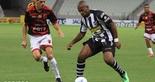 [13-04] Ceará 5 x 2 Guarany (S) - 02 - 4