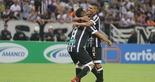 [29-03-2018] Ceará 6 x 0 Salgueiro 1  - 36  (Foto: Mauro Jefferson / CearaSC.com)