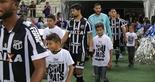 [11-10-2017] Ceara 1 x 2 Fortaleza Part. 1 - 6  (Foto: Lucas Moraes / Cearasc.com)