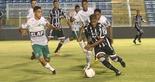 [14-06-2018] Ceara 1 x 2 Floresta - Sub17 - 21  (Foto: Lucas Moraes/Cearasc.com)