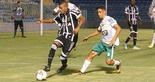 [14-06-2018] Ceara 1 x 2 Floresta - Sub17 - 22  (Foto: Lucas Moraes/Cearasc.com)