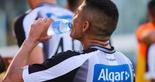 [11-08-2018] Ceara x Atletico - Primeiro tempo Part.2 - 27  (Foto: Mauro Jefferson / Cearasc.com)