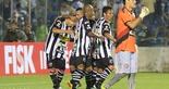 [28-02] Ceará 5 x 1 Vitória - 46