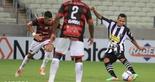 [13-04] Ceará 5 x 2 Guarany (S) - 02 - 5