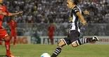 [03-08] Ceará 2 x 2 Boa Esporte 02 - 15