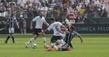 [06-05-2018] Corinthians 1 x 1 Ceará - 14  (Foto: Felipe Santos / CearáSC)